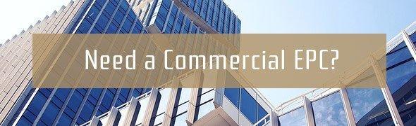 Commercial EPC